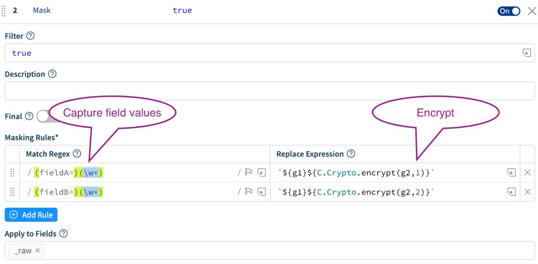 encrypting-data.png